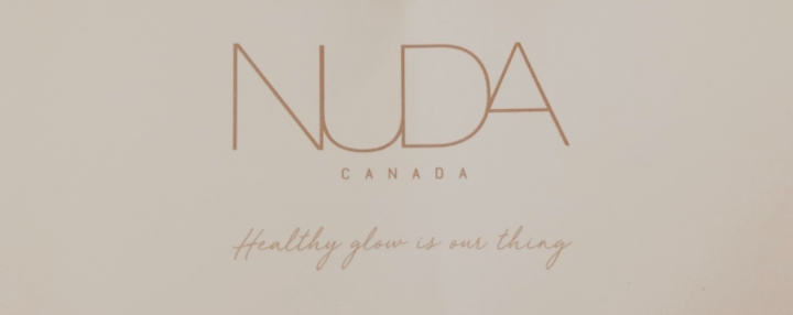 My NUDA Spray Tan Experience
